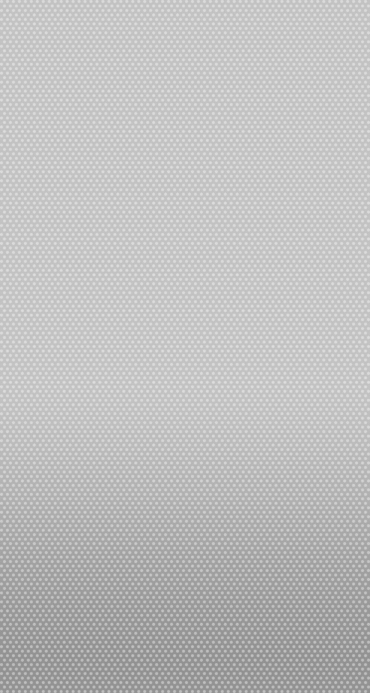 обои из iOS 7 для iPhone и iPod Touch