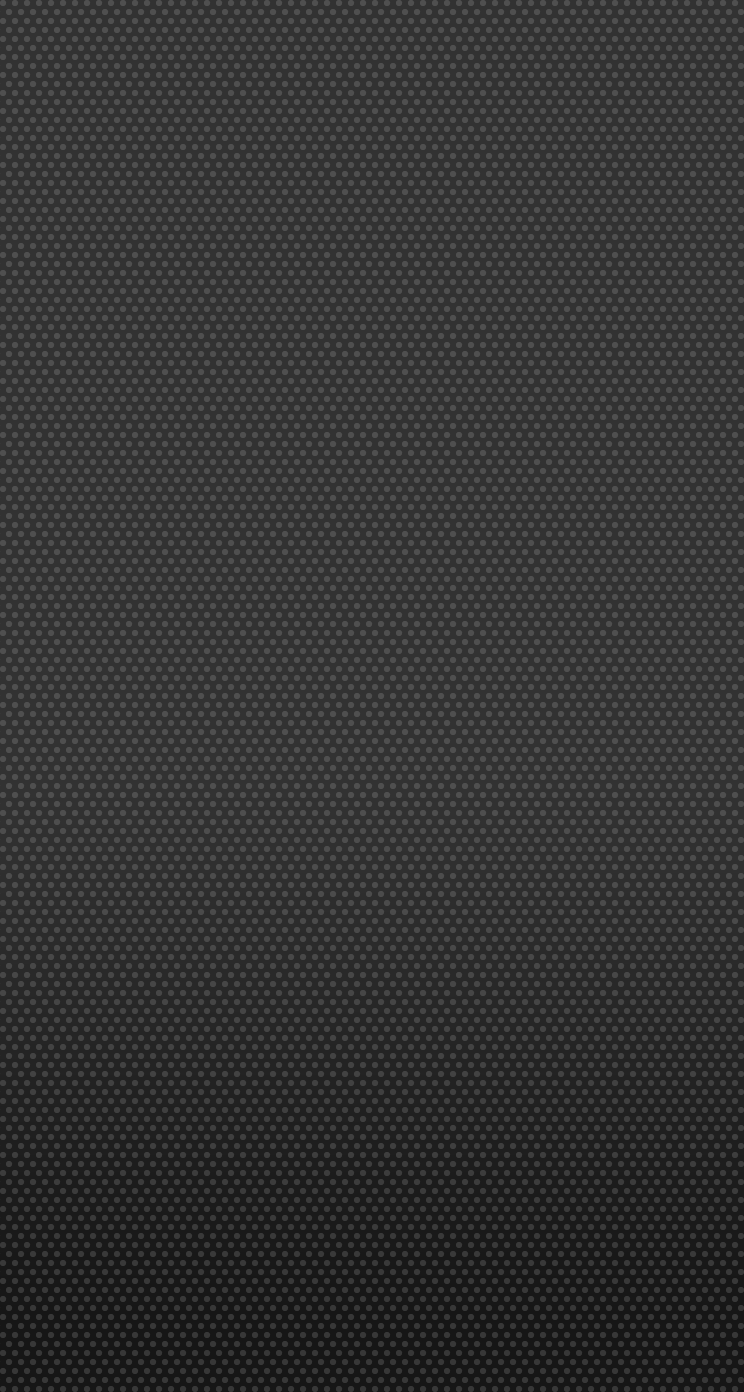 Скачать новые обои из iOS 7 для iPhone и iPod Touch