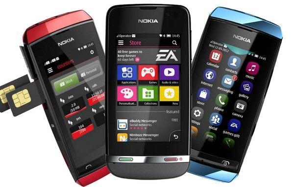 Покупка Microsoft финской Nokia – редмондская компания идет по пути Apple