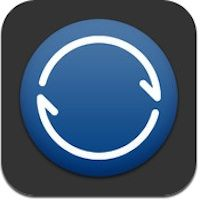 BitTorrent Sync for iphone