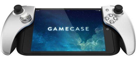 Джойстик Game CAse для iPhone и iPad