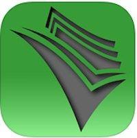 Lokata для iphone и ipad