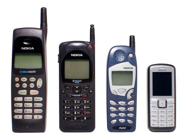 http://upload.wikimedia.org/wikipedia/commons/1/1e/Nokia_evolucion_tama%C3%B1o.jpg