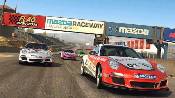 Real-Racing-3-update