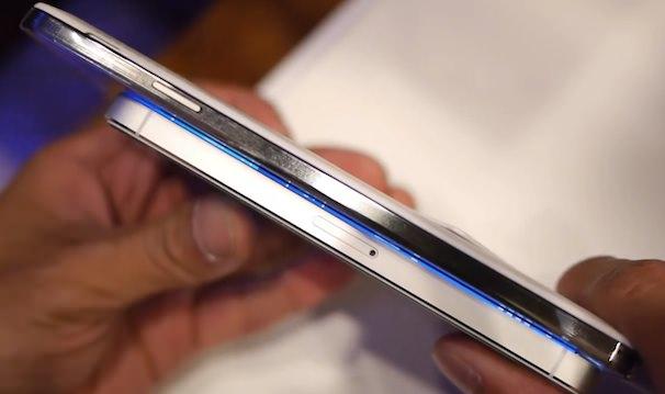 Samsung_Galaxy_Note_III-iphone-5