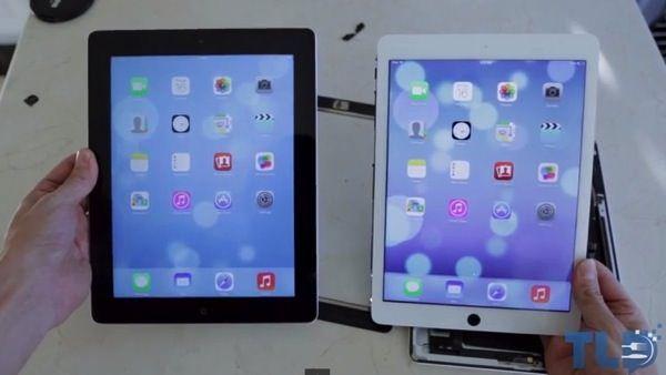 iPad-5-iPad-4