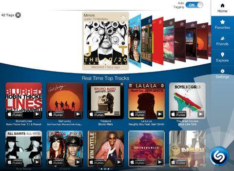 Shazam-6.0-for-iOS-iPad