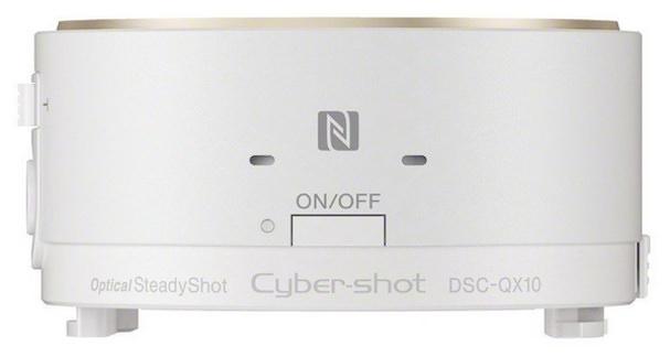 Sony-Cyber_Shot-DSC_QX10