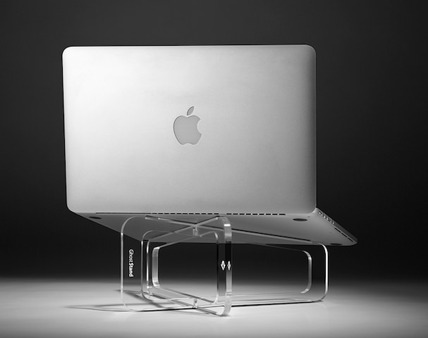 подставка для Macbook twelve south ghoststand