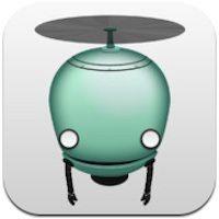 скачать игру Unmechanical для iPhone и iPad бесплатно