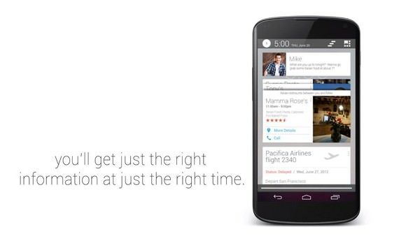 Чего хотят фанаты от будущих версий Android