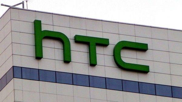 Команду дизайнеров HTC арестовали по подозрению в краже секретов компании