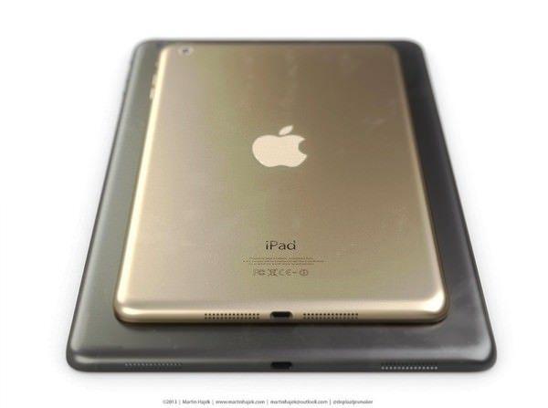 iPad-5-iPad-mini-2-martin-hajek-concept-3