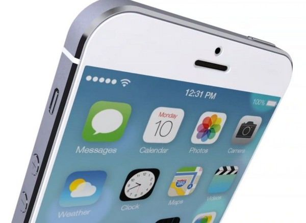 iPhone-5.7