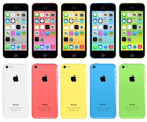 iPhone-5C-header-2