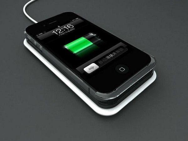 5 недостатков iPhone 5S
