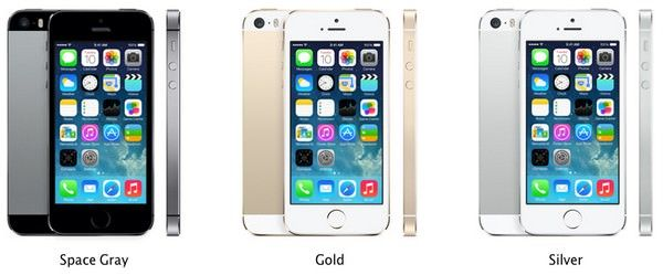 http://www.idownloadblog.com/2013/09/19/poll-what-iphone-5s-color-would-you-pick/