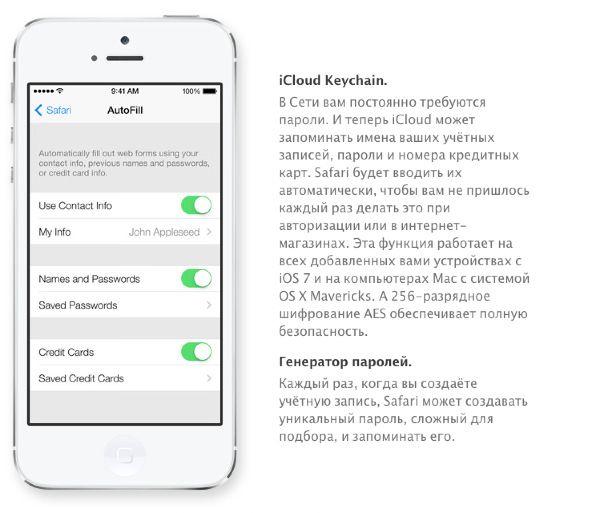 icloud_keychain-ios7-page