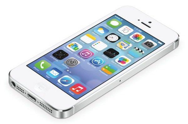 Нравится ли вам iOS 7?
