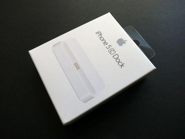 iphone-5c-iphone-5