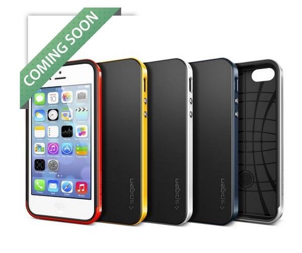 Производители аксессуаров уже готовы встречать новые iPhone