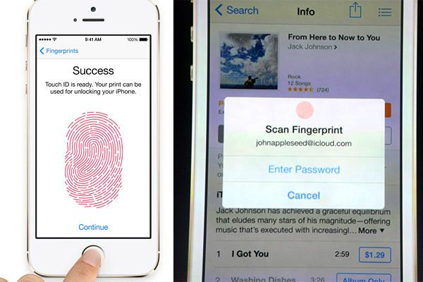 iphone_5s_touch_id_2