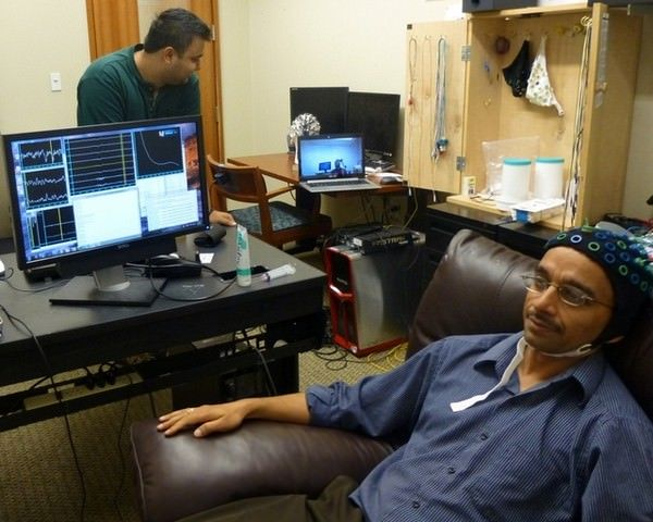 «Из мозга в мозг» – в Вашингтоне опробовали новый тип передачи данных