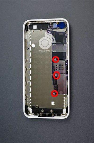 motherboard_apple_iphone_5c