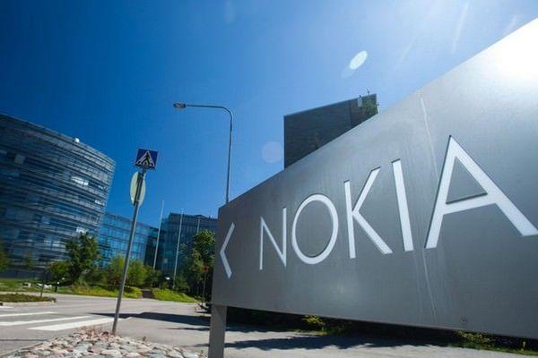 Nokia не канет в лету, она возродится как «Newkia»