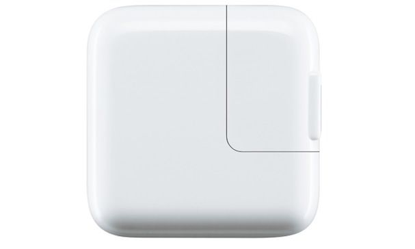 power adapter for ipad