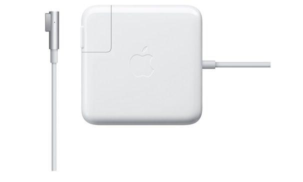 power adapter for macbook