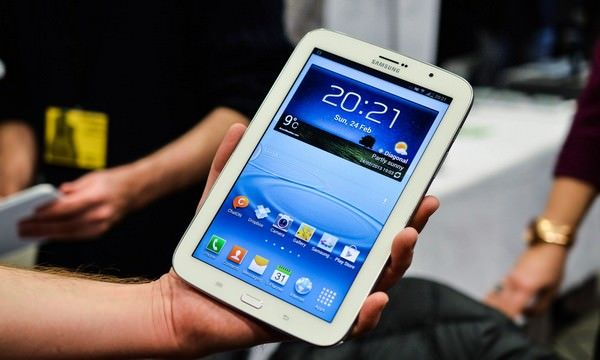 Samsung проведет стратегическую конференцию с инвесторами и аналитиками