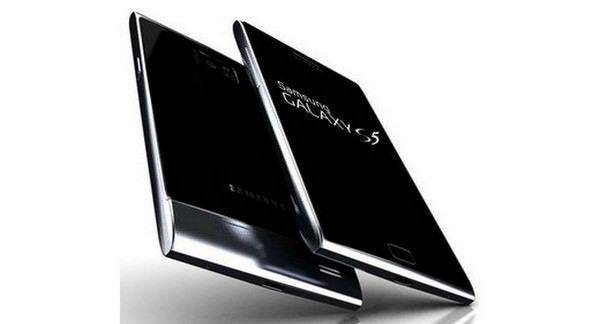Galaxy S5 получит металлический корпус