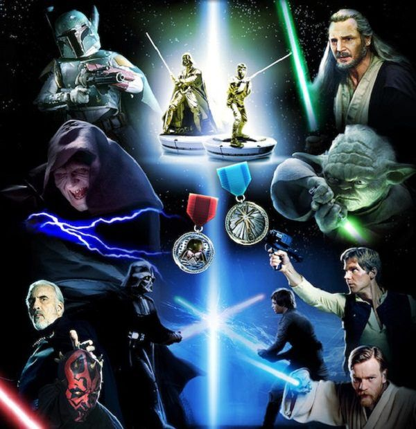 star_wars_force_collection