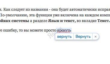 text_input_osx_2