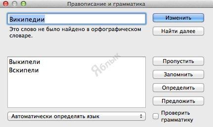 text_input_osx_5
