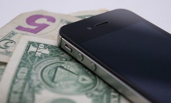 Apple запускает программу по обмену старых iPhone с доплатой