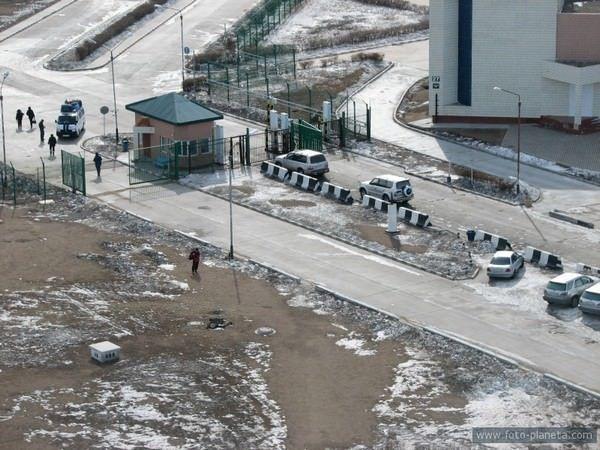 Российские таможенники задержали партию контрафактных iPhone в Забайкалье