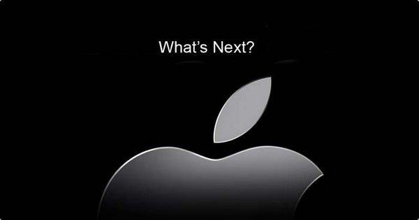 iPhone 6 с диагональю экрана от 4,8 до 6 дюймов