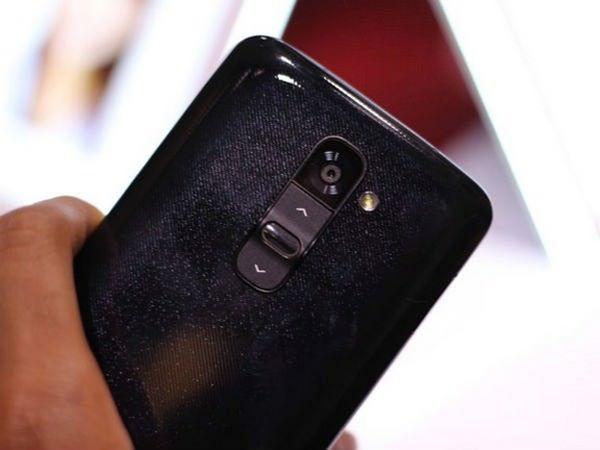 Android-смартфоны