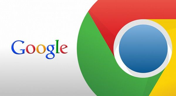 Google Chrome 30 для Windows, Mac и Linux