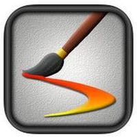 Inspire – Painting, Drawing & Sketching