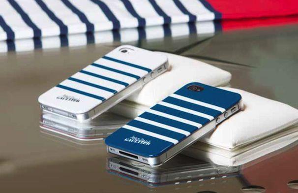 дизайнерские чехлы для iPhone