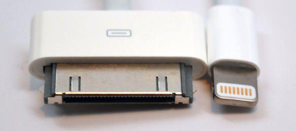 Зачем Apple продолжает поддержку iPad 2