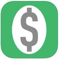 Quick Tips для iPhone