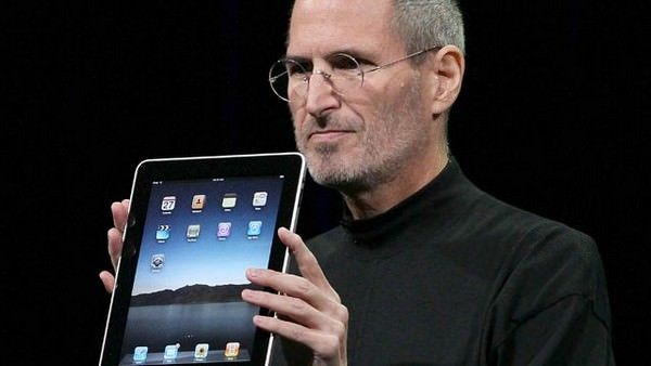 Apple получила серьезный козырь