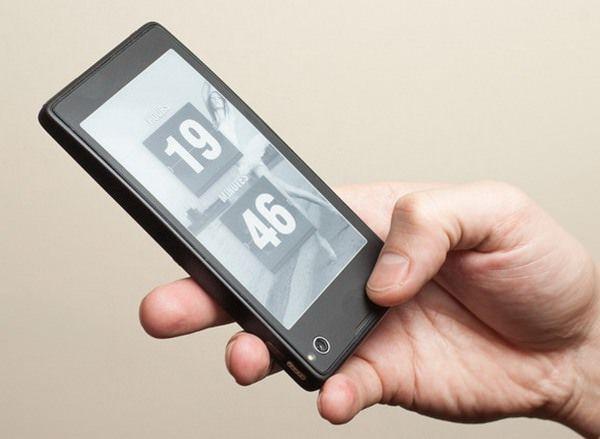 Стив Возняк восхищенно отзывается о YotaPhone