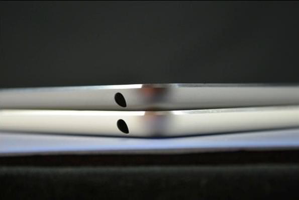 apple iPad 5 space gray 1