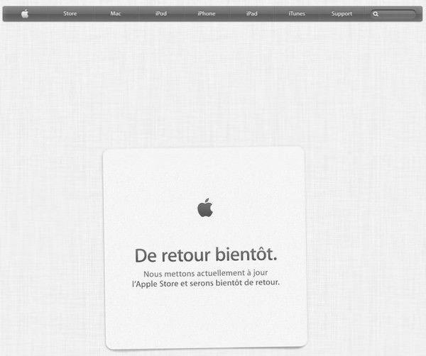 apple-store-shut-down