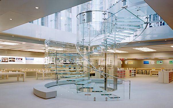 apple-store_patent_usa